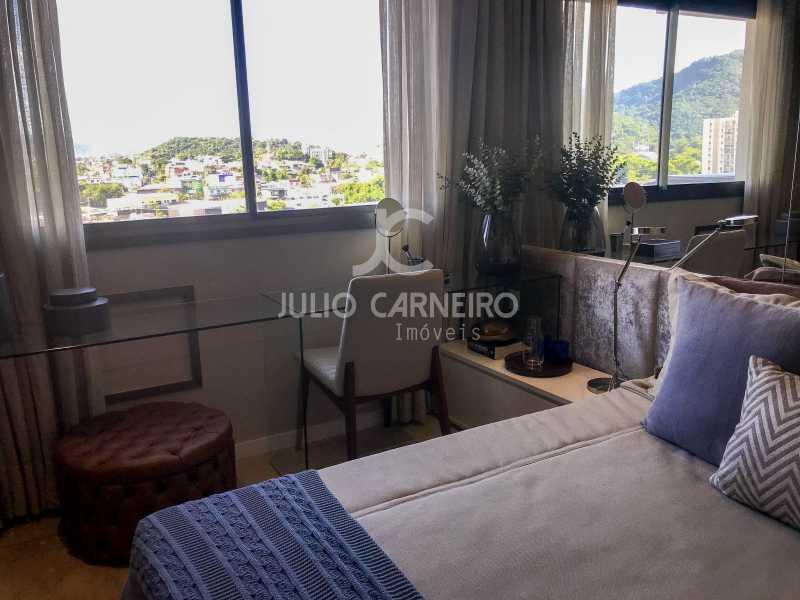 IMG_7357Resultado - Apartamento 2 quartos à venda Rio de Janeiro,RJ - R$ 520.136 - JCAP20119 - 15