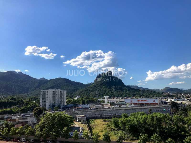 IMG_7364Resultado - Apartamento 2 quartos à venda Rio de Janeiro,RJ - R$ 520.136 - JCAP20119 - 20