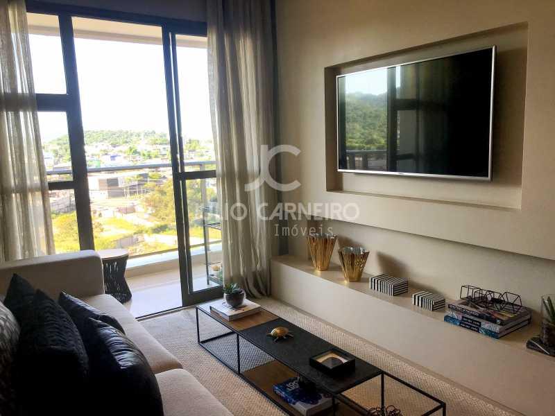 IMG_7367Resultado - Apartamento 2 quartos à venda Rio de Janeiro,RJ - R$ 520.136 - JCAP20119 - 3