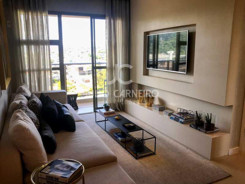 IMG_7369Resultado - Apartamento 2 quartos à venda Rio de Janeiro,RJ - R$ 520.136 - JCAP20119 - 1