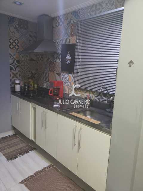 WhatsApp Image 2018-12-14 at 1 - Casa em Condomínio 3 quartos à venda Rio de Janeiro,RJ - R$ 450.000 - JCCN30030 - 25