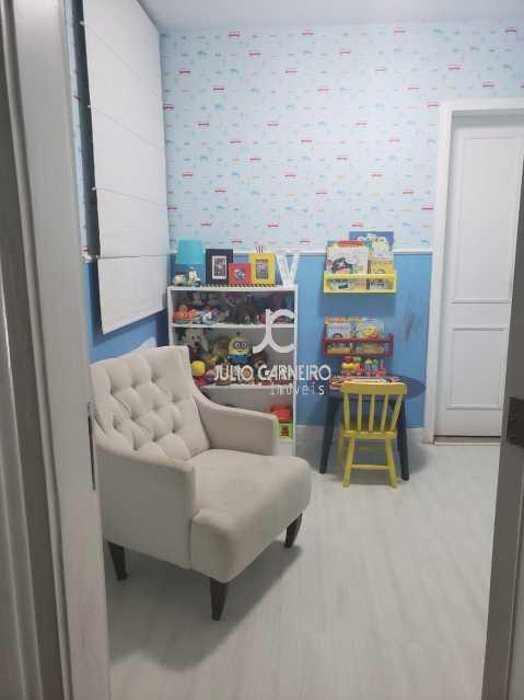 WhatsApp Image 2018-12-14 at 1 - Casa em Condomínio 3 quartos à venda Rio de Janeiro,RJ - R$ 450.000 - JCCN30030 - 11