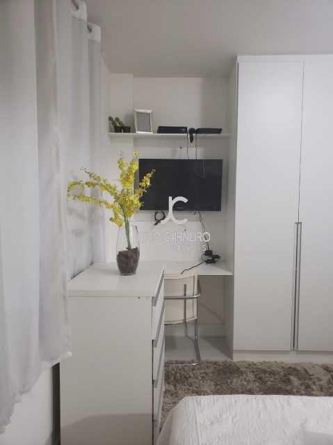 WhatsApp Image 2018-12-14 at 1 - Casa em Condomínio 3 quartos à venda Rio de Janeiro,RJ - R$ 450.000 - JCCN30030 - 22