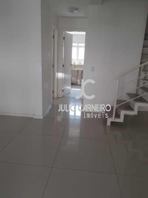 WhatsApp Image 2019-01-12 at 1 - Casa em Condomínio Sunrise House Garden, Rio de Janeiro, Zona Oeste ,Recreio dos Bandeirantes, RJ À Venda, 4 Quartos, 120m² - JCCN40031 - 8