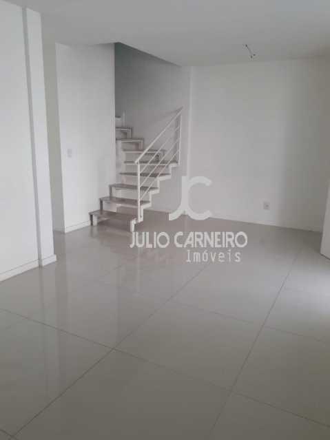 WhatsApp Image 2019-01-12 at 1 - Casa em Condomínio Sunrise House Garden, Rio de Janeiro, Zona Oeste ,Recreio dos Bandeirantes, RJ À Venda, 4 Quartos, 120m² - JCCN40031 - 7