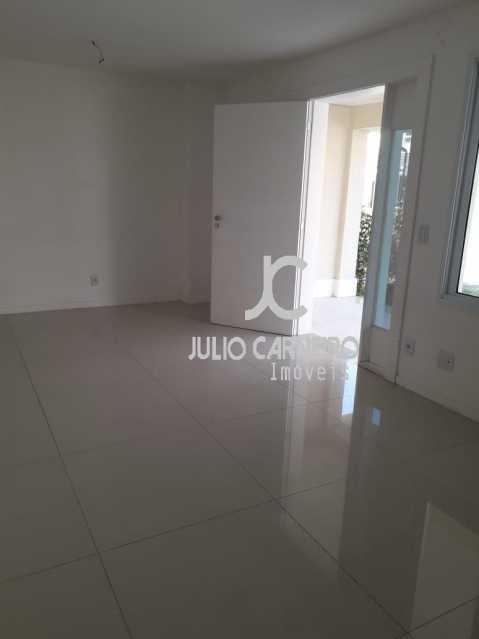 WhatsApp Image 2019-01-12 at 1 - Casa em Condomínio Sunrise House Garden, Rio de Janeiro, Zona Oeste ,Recreio dos Bandeirantes, RJ À Venda, 4 Quartos, 120m² - JCCN40031 - 6