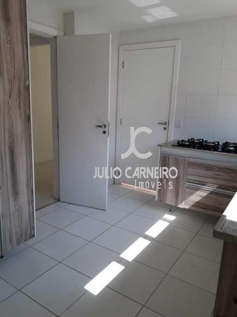 WhatsApp Image 2019-01-12 at 1 - Casa em Condomínio Sunrise House Garden, Rio de Janeiro, Zona Oeste ,Recreio dos Bandeirantes, RJ À Venda, 4 Quartos, 120m² - JCCN40031 - 10