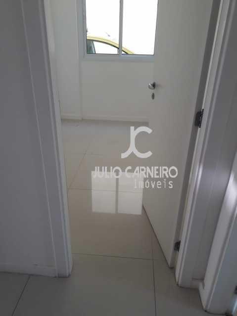 WhatsApp Image 2019-01-12 at 1 - Casa em Condomínio Sunrise House Garden, Rio de Janeiro, Zona Oeste ,Recreio dos Bandeirantes, RJ À Venda, 4 Quartos, 120m² - JCCN40031 - 13