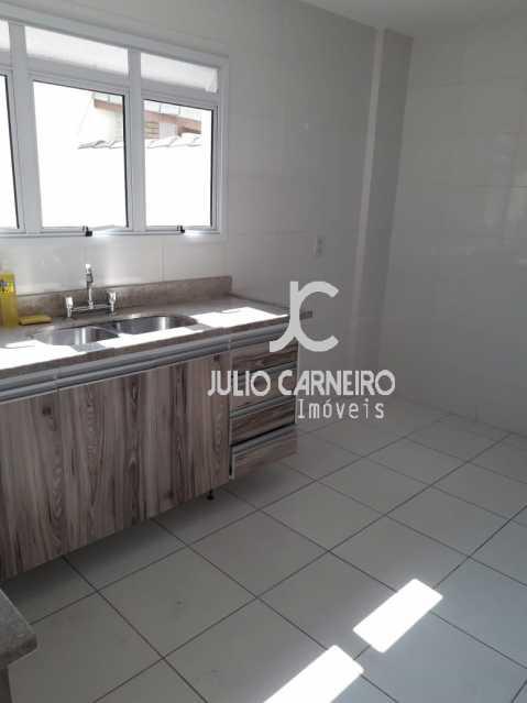 WhatsApp Image 2019-01-12 at 1 - Casa em Condomínio Sunrise House Garden, Rio de Janeiro, Zona Oeste ,Recreio dos Bandeirantes, RJ À Venda, 4 Quartos, 120m² - JCCN40031 - 11