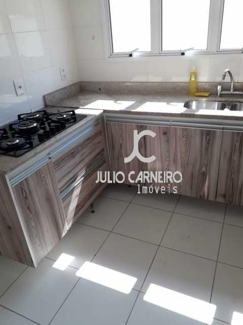 WhatsApp Image 2019-01-12 at 1 - Casa em Condomínio Sunrise House Garden, Rio de Janeiro, Zona Oeste ,Recreio dos Bandeirantes, RJ À Venda, 4 Quartos, 120m² - JCCN40031 - 12