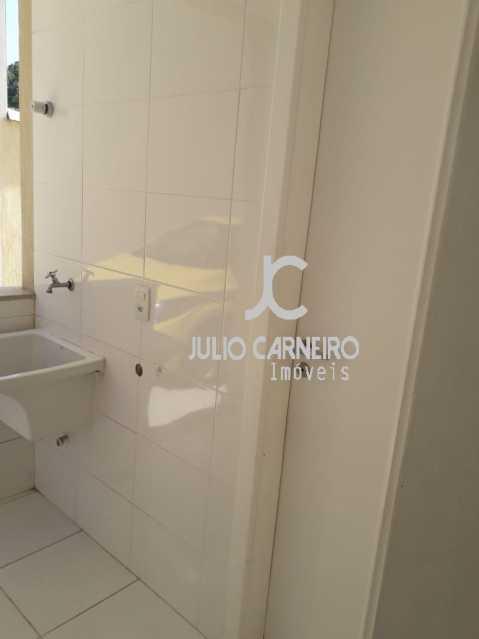 WhatsApp Image 2019-01-12 at 1 - Casa em Condomínio Sunrise House Garden, Rio de Janeiro, Zona Oeste ,Recreio dos Bandeirantes, RJ À Venda, 4 Quartos, 120m² - JCCN40031 - 14