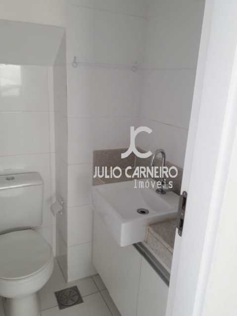 WhatsApp Image 2019-01-12 at 1 - Casa em Condomínio Sunrise House Garden, Rio de Janeiro, Zona Oeste ,Recreio dos Bandeirantes, RJ À Venda, 4 Quartos, 120m² - JCCN40031 - 9