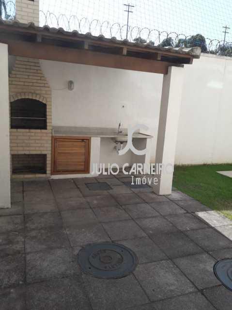 WhatsApp Image 2019-01-12 at 1 - Casa em Condomínio Sunrise House Garden, Rio de Janeiro, Zona Oeste ,Recreio dos Bandeirantes, RJ À Venda, 4 Quartos, 120m² - JCCN40031 - 4