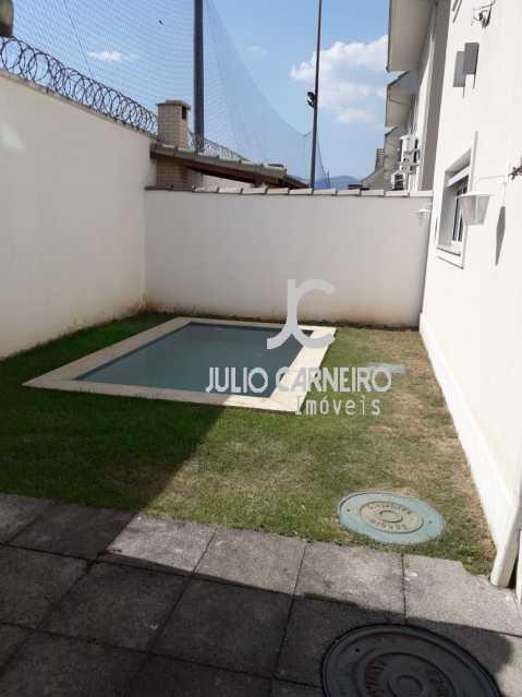WhatsApp Image 2019-01-12 at 1 - Casa em Condomínio Sunrise House Garden, Rio de Janeiro, Zona Oeste ,Recreio dos Bandeirantes, RJ À Venda, 4 Quartos, 120m² - JCCN40031 - 5