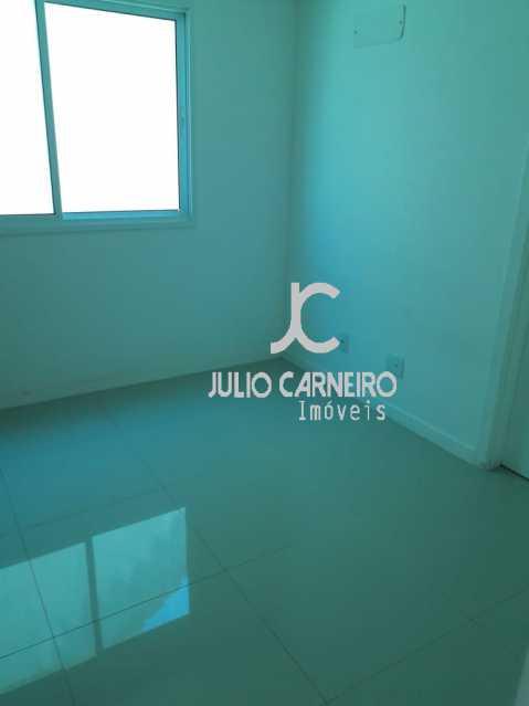 WhatsApp Image 2019-01-12 at 1 - Casa em Condomínio Sunrise House Garden, Rio de Janeiro, Zona Oeste ,Recreio dos Bandeirantes, RJ À Venda, 4 Quartos, 120m² - JCCN40031 - 16
