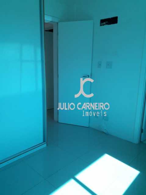 WhatsApp Image 2019-01-12 at 1 - Casa em Condomínio Sunrise House Garden, Rio de Janeiro, Zona Oeste ,Recreio dos Bandeirantes, RJ À Venda, 4 Quartos, 120m² - JCCN40031 - 17