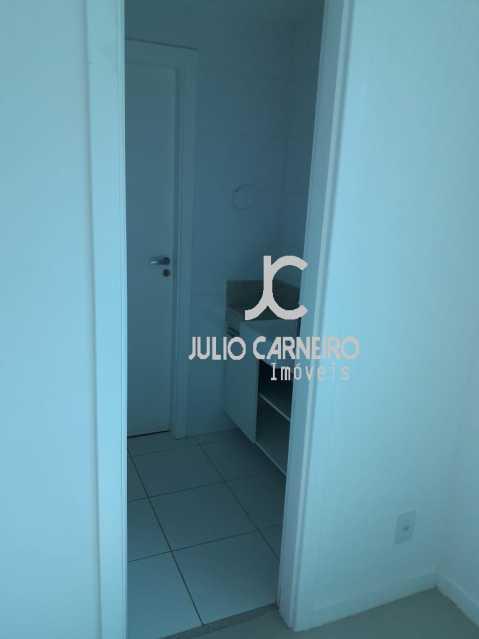 WhatsApp Image 2019-01-12 at 1 - Casa em Condomínio Sunrise House Garden, Rio de Janeiro, Zona Oeste ,Recreio dos Bandeirantes, RJ À Venda, 4 Quartos, 120m² - JCCN40031 - 19