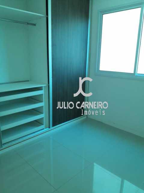 WhatsApp Image 2019-01-12 at 1 - Casa em Condomínio Sunrise House Garden, Rio de Janeiro, Zona Oeste ,Recreio dos Bandeirantes, RJ À Venda, 4 Quartos, 120m² - JCCN40031 - 18