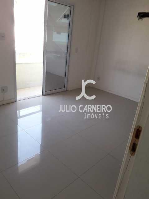 WhatsApp Image 2019-01-12 at 1 - Casa em Condomínio Sunrise House Garden, Rio de Janeiro, Zona Oeste ,Recreio dos Bandeirantes, RJ À Venda, 4 Quartos, 120m² - JCCN40031 - 22