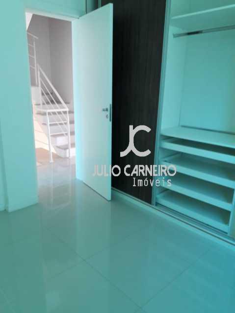 WhatsApp Image 2019-01-12 at 1 - Casa em Condomínio Sunrise House Garden, Rio de Janeiro, Zona Oeste ,Recreio dos Bandeirantes, RJ À Venda, 4 Quartos, 120m² - JCCN40031 - 23