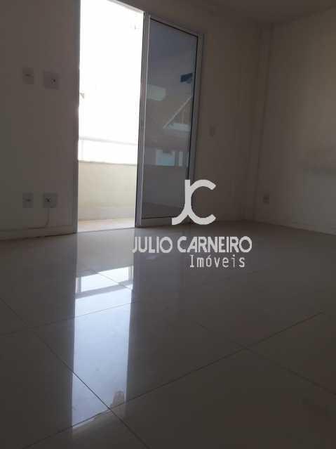 WhatsApp Image 2019-01-12 at 1 - Casa em Condomínio Sunrise House Garden, Rio de Janeiro, Zona Oeste ,Recreio dos Bandeirantes, RJ À Venda, 4 Quartos, 120m² - JCCN40031 - 24