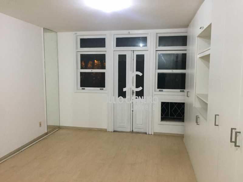 ch4Resultado - Casa em Condomínio 3 quartos à venda Rio de Janeiro,RJ - R$ 650.000 - JCCN30031 - 5