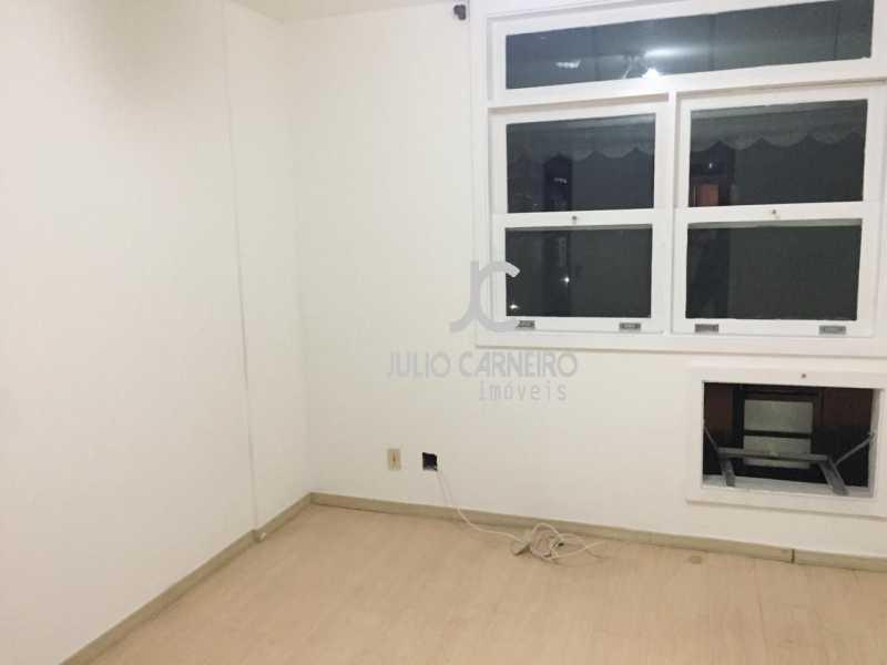 ch7Resultado - Casa em Condomínio 3 quartos à venda Rio de Janeiro,RJ - R$ 650.000 - JCCN30031 - 8
