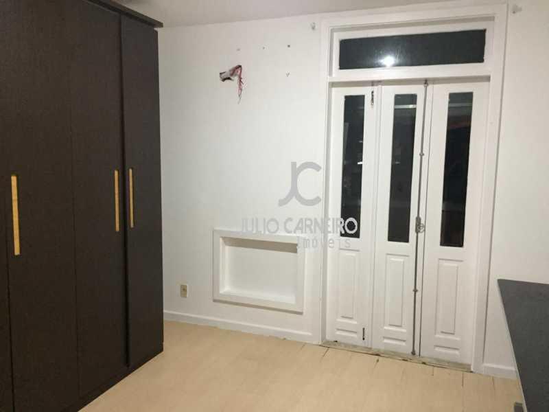 ch8Resultado - Casa em Condomínio 3 quartos à venda Rio de Janeiro,RJ - R$ 650.000 - JCCN30031 - 9