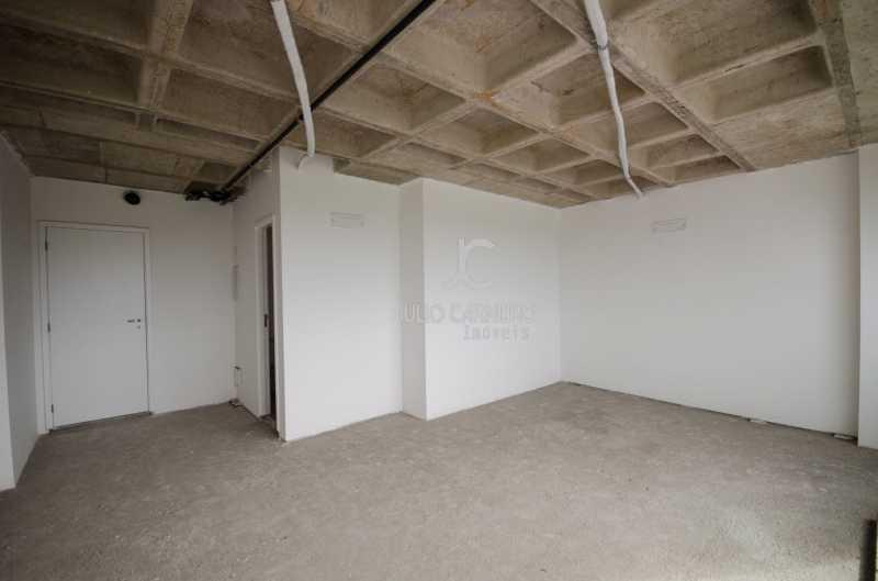 482_G1542032342 - Sala Comercial 25m² para venda e aluguel Rio de Janeiro,RJ - R$ 200.000 - JCSL00061 - 7