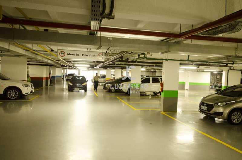 482_G1542032398 - Sala Comercial Condomínio One Office, Rio de Janeiro, Zona Oeste ,Recreio dos Bandeirantes, RJ Para Venda e Aluguel, 25m² - JCSL00061 - 8