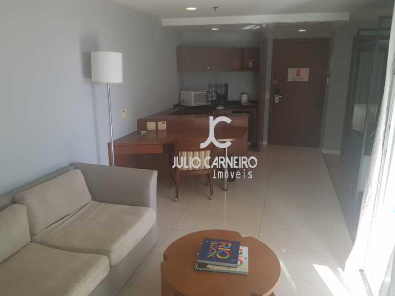 WhatsApp Image 2019-01-15 at 3 - Apartamento 1 quarto à venda Rio de Janeiro,RJ - R$ 550.000 - JCAP10011 - 5