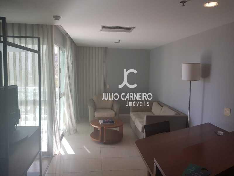 WhatsApp Image 2019-01-15 at 3 - Apartamento 1 quarto à venda Rio de Janeiro,RJ - R$ 550.000 - JCAP10011 - 4