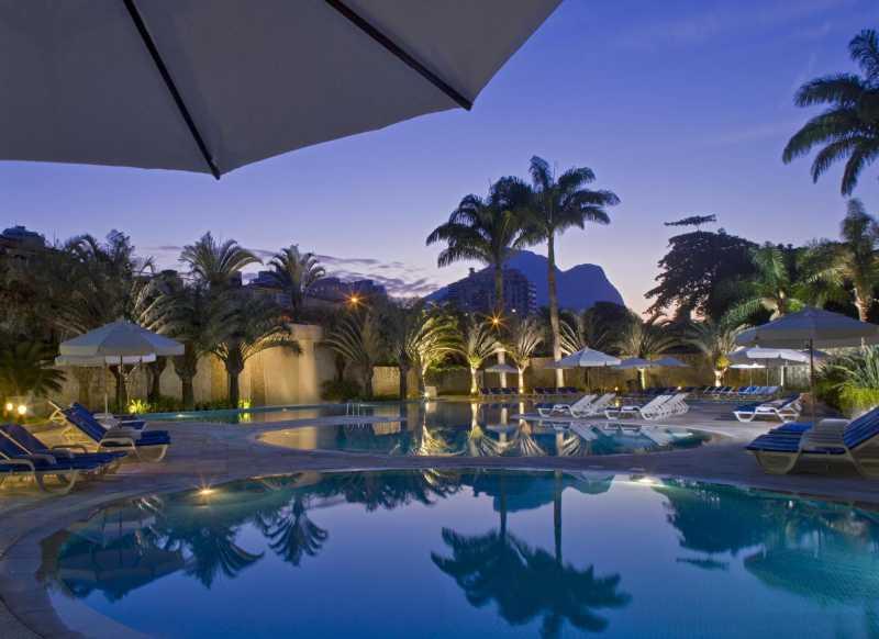312039225. - Apartamento 1 quarto à venda Rio de Janeiro,RJ - R$ 550.000 - JCAP10011 - 13