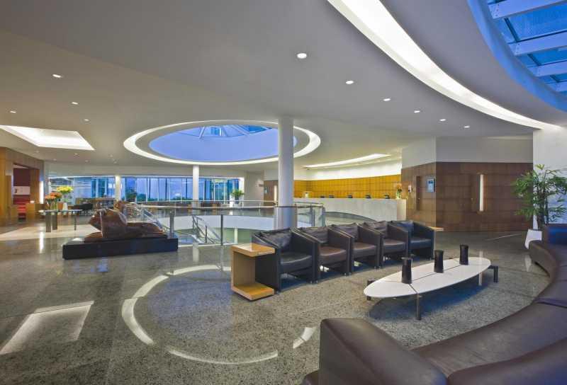 312039253. - Apartamento 1 quarto à venda Rio de Janeiro,RJ - R$ 550.000 - JCAP10011 - 8