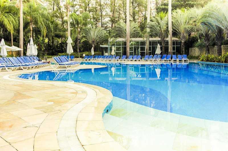 375775507. - Apartamento 1 quarto à venda Rio de Janeiro,RJ - R$ 550.000 - JCAP10011 - 14
