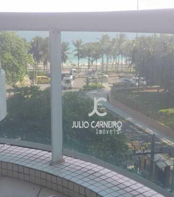 516_G1547730428 - Apartamento 1 quarto à venda Rio de Janeiro,RJ - R$ 550.000 - JCAP10011 - 3
