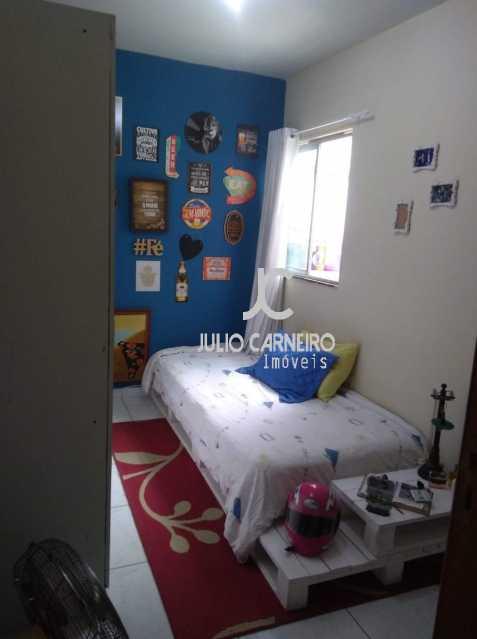 3 - ap2Resultado - Apartamento À Venda - Curicica - Rio de Janeiro - RJ - JCAP20126 - 5