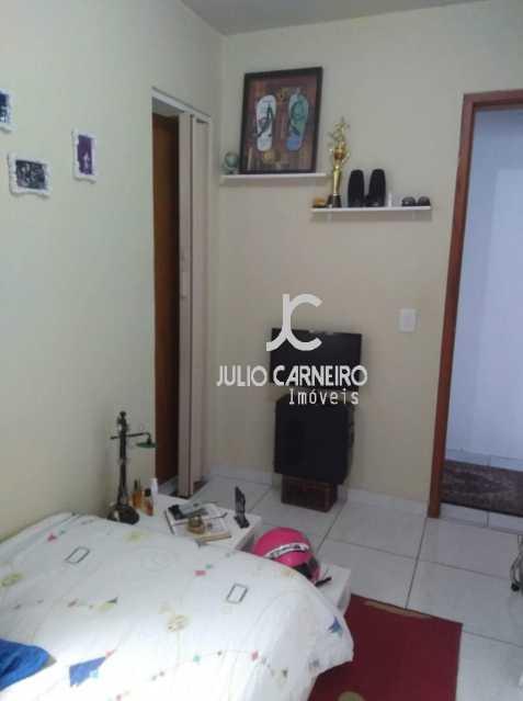 4 - ap3Resultado - Apartamento À Venda - Curicica - Rio de Janeiro - RJ - JCAP20126 - 7