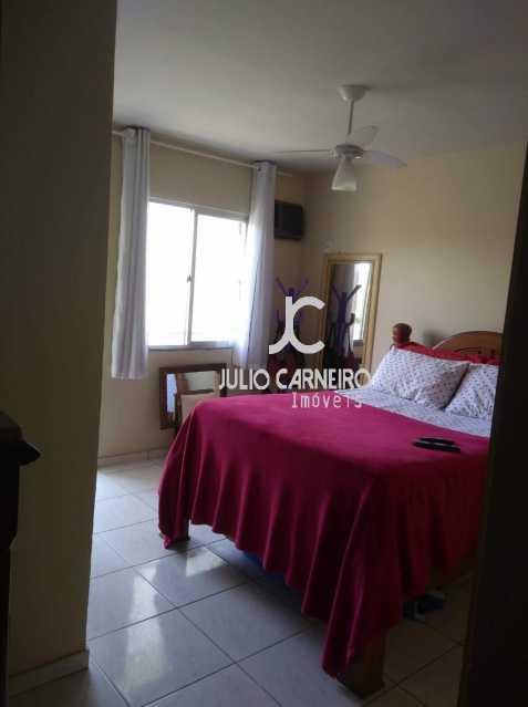 5 - ap4Resultado - Apartamento À Venda - Curicica - Rio de Janeiro - RJ - JCAP20126 - 9