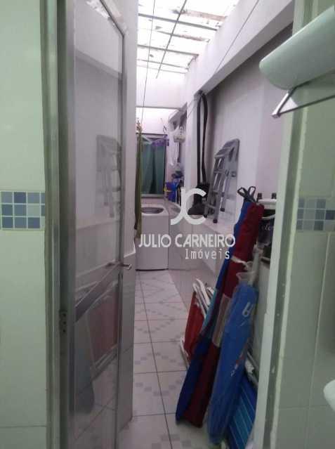 7 - ap6Resultado - Apartamento À Venda - Curicica - Rio de Janeiro - RJ - JCAP20126 - 15