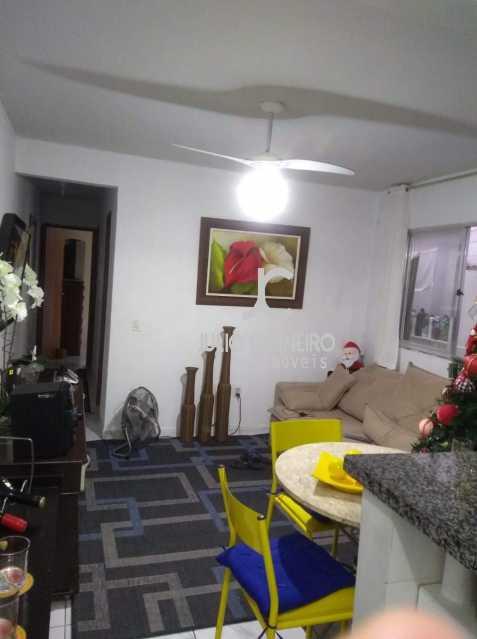 8 - ap7Resultado - Apartamento À Venda - Curicica - Rio de Janeiro - RJ - JCAP20126 - 3