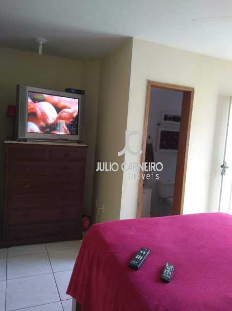 10 - ap10Resultado - Apartamento À Venda - Curicica - Rio de Janeiro - RJ - JCAP20126 - 11