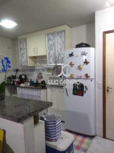 9 - ap9Resultado - Apartamento À Venda - Curicica - Rio de Janeiro - RJ - JCAP20126 - 14