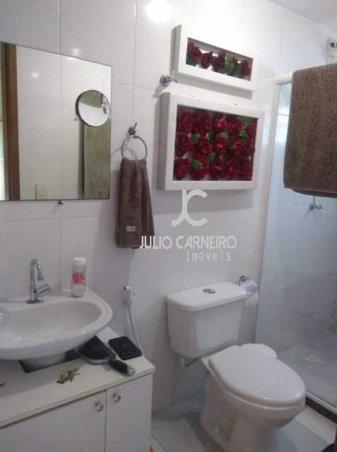 12 - ap12Resultado - Apartamento À Venda - Curicica - Rio de Janeiro - RJ - JCAP20126 - 10