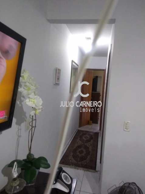 14 - ap14Resultado - Apartamento À Venda - Curicica - Rio de Janeiro - RJ - JCAP20126 - 4