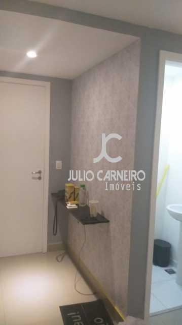 4fe86b63-63cd-49fd-94e5-20c457 - Sala Comercial 20m² à venda Rio de Janeiro,RJ - R$ 110.000 - JCSL00062 - 6