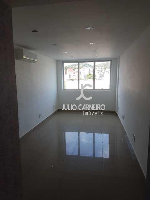 5bfc0a59-8e87-470b-9d65-e31505 - Sala Comercial 20m² à venda Rio de Janeiro,RJ - R$ 110.000 - JCSL00062 - 1