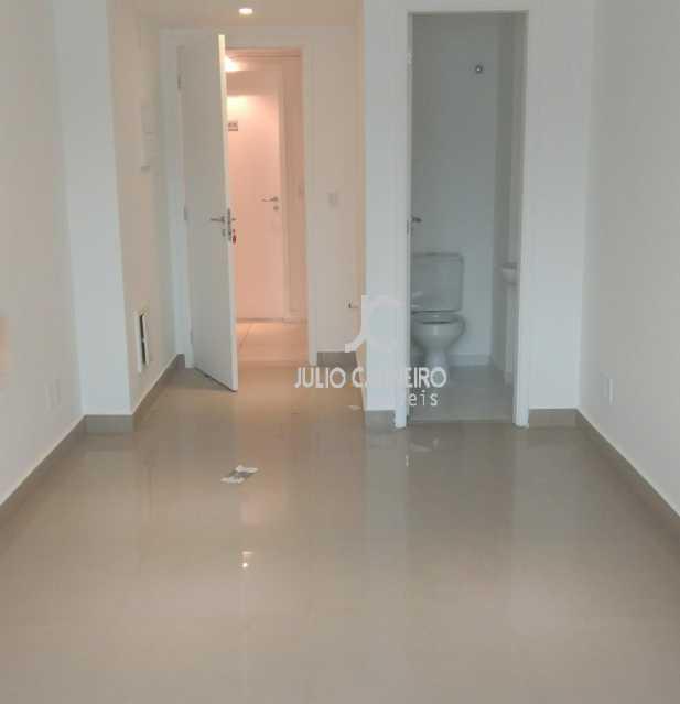 7c9e0282-06b7-4774-bbf4-8ab6dc - Sala Comercial 20m² à venda Rio de Janeiro,RJ - R$ 110.000 - JCSL00062 - 4