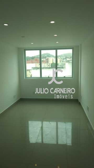 9b7a4768-139d-448a-8c1c-0f2ff9 - Sala Comercial 20m² à venda Rio de Janeiro,RJ - R$ 110.000 - JCSL00062 - 3