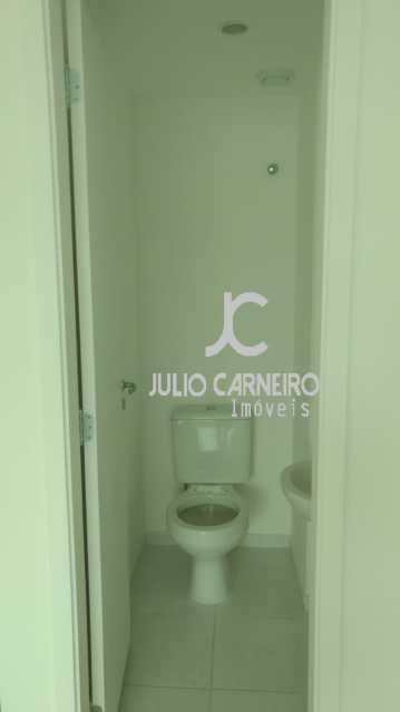 53d0eff5-04cb-48f5-b850-653700 - Sala Comercial 20m² à venda Rio de Janeiro,RJ - R$ 110.000 - JCSL00062 - 7